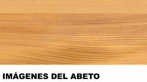 madera de abeto fotos