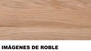 madera de roble fotos