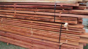 imagenes de madera de cedro