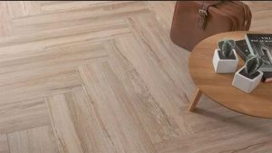 imagen de la madera de fresno