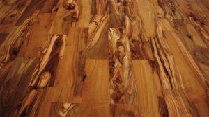 imagen de la madera de olivo