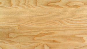 imagen de la madera de olmo