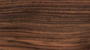 imagenes de la madera de nogal