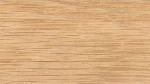 imagen de la madera de roble
