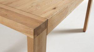 imagenes de la madera de roble