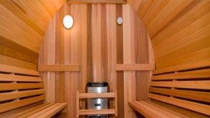 foto de madera de cedro