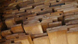 imagenes de la madera de cerezo