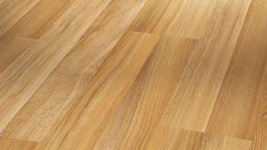 foto de la madera de cedro