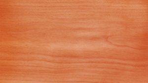 fotos de la madera de cerezo