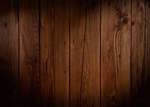 fotos de madera