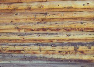 madera imagen